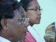 Sangma's sorry to Sonia buries foreign origin ghost