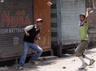 Sixth Day: Kashmir shut over rape, murder row