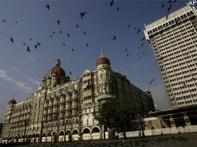 'Taj was warned of attack'
