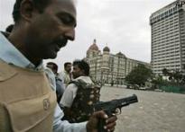 Tough measures to handle terrorism: Patil