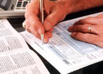 Indian bureaucracy worst in Asia, says survey
