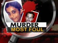 SC revives Aarushi case, asks CBI for status report