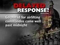 Lesson learnt? 26/11 lapses and the road ahead