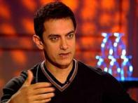 I'm playing lead role in <i>Dhobi Ghaat</i>: Aamir