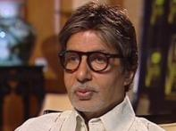 Song and dance are USP of our films: Big B