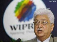 Wipro Q1 net rises 13 pct, beats forecast