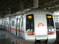 Gammon India may not be blacklisted: DMRC Chief
