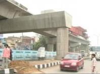 Watch: Metro mishap report blames it on poor design