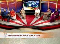 Big Education Debate: Will Sibal's reforms work