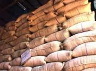 Exporters demand speedier service tax refunds