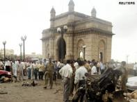 '03 Mumbai blasts verdict today, guilty face death
