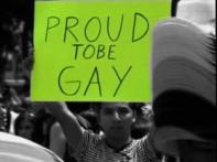 Psychology or biology, homosexuality hunts a class