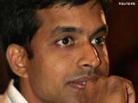 Coach Gopichand on Saina's Arjuna Awards nomination