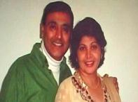 Indian American doctor couple charged with $31 mn fraud