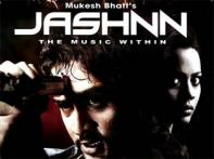 Music Review: <i>Jashnn</i>
