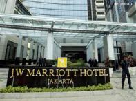 Jakarta blasts: Terror outfit Jemaah Islamiyah suspect