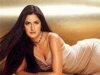 <a href='http://buzz18.in.com/broadband.php?id=143882'>Watch: Katrina's top five music videos</a>