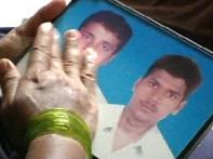 Mumbai family mourns helpful sons lost in July deluge