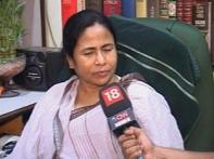Mamata asked to specify plans for freight corridors