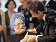 Congress backs PM, owns up his Pak initiative