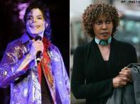MJ was dating his kids' nanny: photographer
