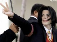 Unfit MJ tried to reach family, seek rehab help