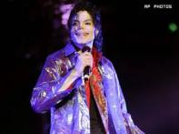 Police to push 'murder charges' over MJ's death: report