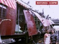 Date with terror: victims recall Mumbai train blasts