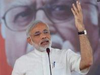SC rejects plea to probe Modi's role in murder