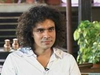 Interview: Filmmaker Imtiaz Ali on his love stories