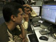 Stockbrokers disappointed with Union Budget