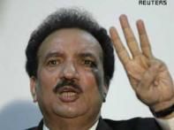 Pak says 26/11 probe over, trial next week