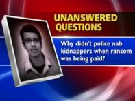 Delhi boy kidnapped and killed; police clueless
