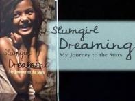 Rubina Ali's <i>Slumgirl Dreaming</i> lacks drama