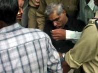 Anatomy of a murder: How Prof Sabharwal died