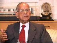 Metro man Sreedharan gets his dues from Konkan Railway