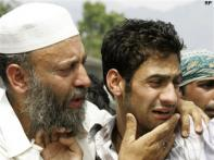 Youth's death adds fuel to fire; Srinagar seethes again