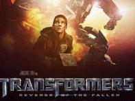 Masand's movie review: <i>Transformers</i>, bigger but not better