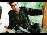 Capt Vikram Batra: The posterboy of Kargil