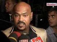 Kambli denies slamming Tendulkar and BCCI