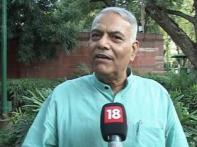 PM's statement does not clear the doubts: Sinha