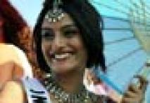 <a href='http://ibnlive.in.com/photogallery/1471.html'>Photogallery: Ms Universe, the final lap</a>