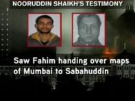 Missing 26/11 witness traced by Mumbai Police