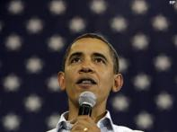 'Vibrant, promising' India is America's friend: Obama