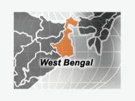 Marxists vandalise West Bengal station, stall trains