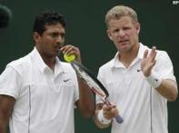 Bhupathi-Knowles win $3 mn Rogers Cup