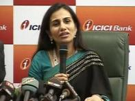 Forbes India: Chanda Kochhar's success story