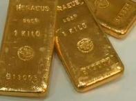 Steel Min seeks CBI probe into Rs 600-cr gold deal