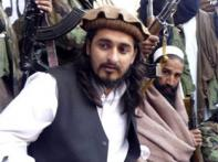 Pakistan Taliban clash with local militia, 70 killed