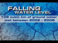 Haryana farmers drill borewells, reap drought